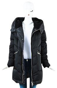 Soia & Kyo Puffer Down Coat