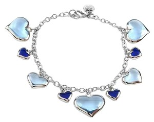 Angelique de Paris Angelique De Paris Heart Bracelet
