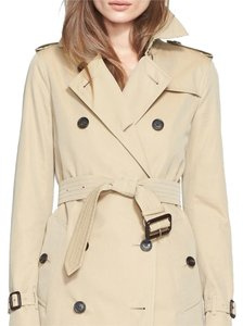 Burberry London Burberry Trench Trench Trench Coat