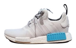 adidas Nmd Multi Color Athletic