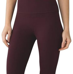 97b973d9373bf2 Lululemon Leggings and Tights on Sale - Up to 70% off at Tradesy