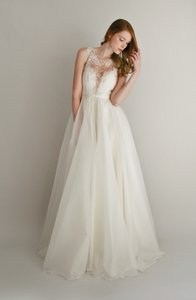 Leanne Marshall Danielle Wedding Dress