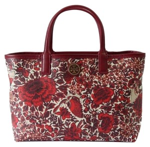 Tory Burch 32149513 Tote in Multi-Color