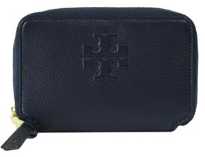 Tory Burch Tory Burch Thea Multi Task Wristlet Wallet, Blue