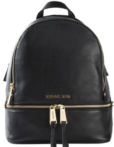 Michael Kors Tech Freindly Backpack