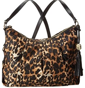 Vince Camuto New With Tags Nwt Backpack