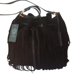 Vince Camuto New With Tags Nwt Shoulder Bag