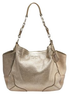 buy prada handbag online - Prada Bags on Sale - Up to 70% off at Tradesy