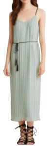 Sage Maxi Dress by Forever 21