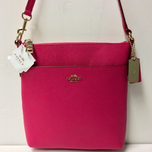 Coach 52348 Cross Body Bag