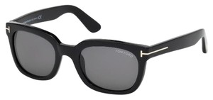Tom Ford NWT Tom Ford Campbell Sunglasses