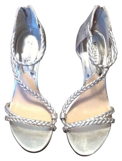 Preload https://item2.tradesy.com/images/michael-kors-silver-alexa-high-sandal-formal-shoes-size-us-8-regular-m-b-190801-0-0.jpg?width=440&height=440