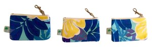 Lilly Pulitzer Lilly Pulitzer Coin Purses (set of three)