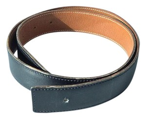 Hermès Constance 32mm Reversible Belt