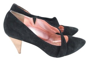 Belle by Sigerson Morrison Heels Pumps
