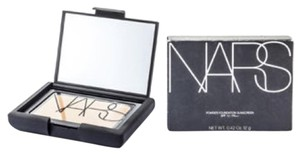 Nars Cosmetics Nars Face Care 0.42 oz Powder Foundation SPF 12 - Syracuse.