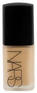 Nars Cosmetics Nars Face Care 1 oz Sheer Matte Foundation - Cadiz (Medium-Dark 3 - Medium-Dark w/ Caramel & Red Undertones)