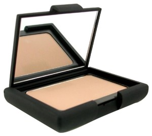 Nars Cosmetics Nars Face Care 0.42 oz Powder Foundation SPF 12 - Santa Fe.