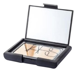 Nars Cosmetics Nars Face Car 0.42 oz Powder Foundation SPF 12 - Cadiz.