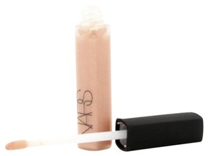 Nars Cosmetics Nars Face Care 0.28 oz Lip Gloss - Greek Holiday.