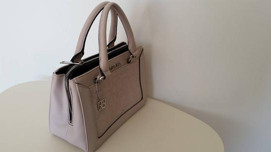 Calvin Klein Tote in teaberry