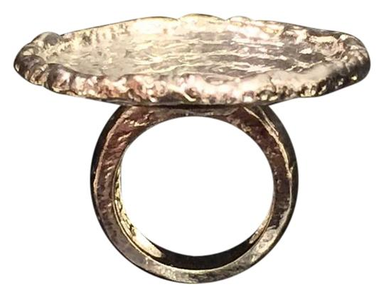 Preload https://item4.tradesy.com/images/erica-anenberg-silver-oversized-hammered-cocktail-ring-19084738-0-1.jpg?width=440&height=440