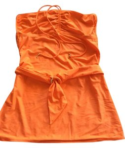 Juicy Couture Super cute swimming dress