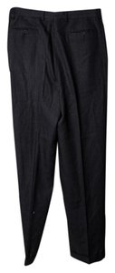 Giorgio Armani Men Trouser/Wide Leg Jeans-Medium Wash