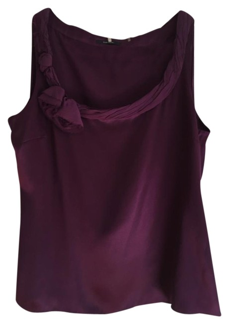 Elie Tahari Top