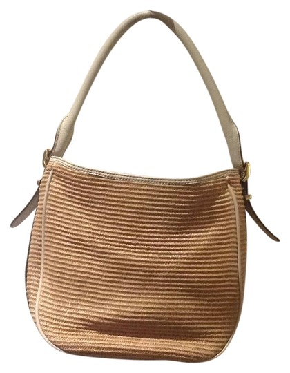 Preload https://img-static.tradesy.com/item/19086055/jcrew-straw-hobo-bag-0-1-540-540.jpg