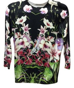 Ted Baker 100%cotton Size Extra Small Sweater