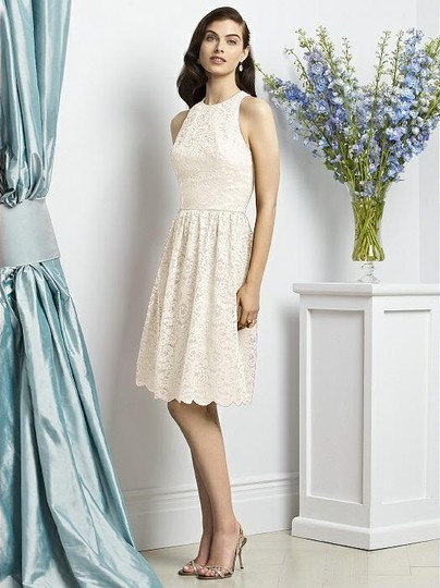 Preload https://item5.tradesy.com/images/dessy-2939-marquis-lace-bridesmaidmob-dress-size-6-s-19086379-0-0.jpg?width=440&height=440