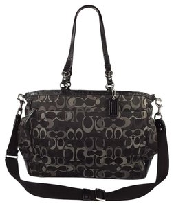 small prada bags - Diaper Bags - Up to 90% off at Tradesy