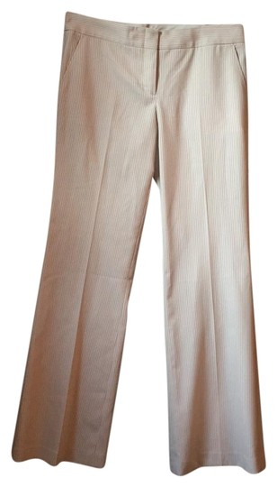 BCBGMAXAZRIA Trouser Pants - 65% Off Retail new