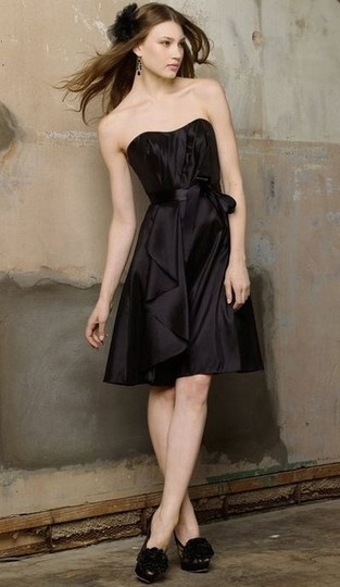 Preload https://img-static.tradesy.com/item/19086832/wtoo-black-taffeta-122-bridesmaidmob-dress-size-12-l-0-0-540-540.jpg