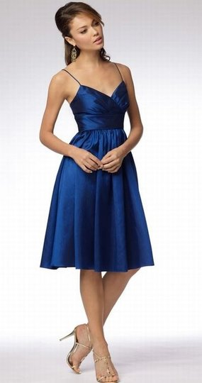 Preload https://img-static.tradesy.com/item/19086961/wtoo-baltic-blue-shantung-956-bridesmaidmob-dress-size-10-m-0-0-540-540.jpg