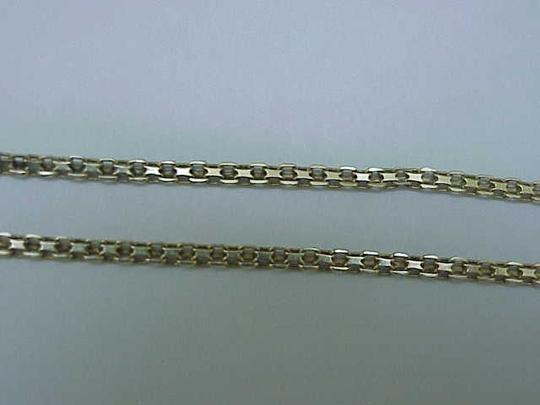 Other Amazing! Estate ladies 14k Yellow Gold Curb Style 6