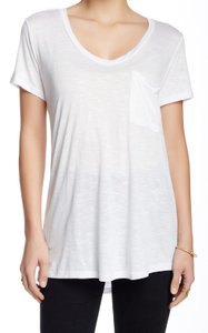 14th & Union New With Defects Rayon Rk324970mi 3300-1609 Top