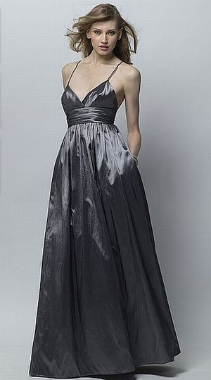 Preload https://item5.tradesy.com/images/wtoo-charcoal-with-black-belt-taffeta-226-bridesmaidmob-dress-size-8-m-19088389-0-0.jpg?width=440&height=440