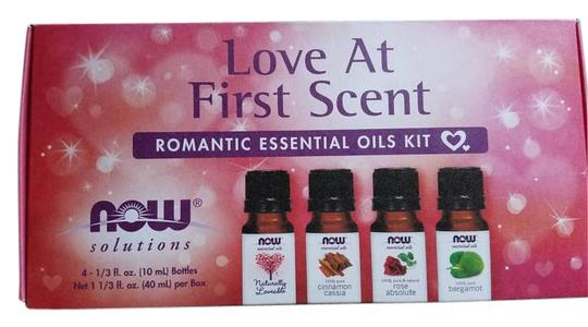 Preload https://img-static.tradesy.com/item/19090825/new-love-at-first-scent-romantic-essential-oils-kit-fragrance-0-1-540-540.jpg