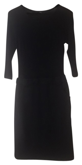 Preload https://item5.tradesy.com/images/wool-workoffice-mid-length-workoffice-dress-size-4-s-19090954-0-1.jpg?width=400&height=650