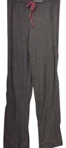 Nordstrom Athletic Pants Gray