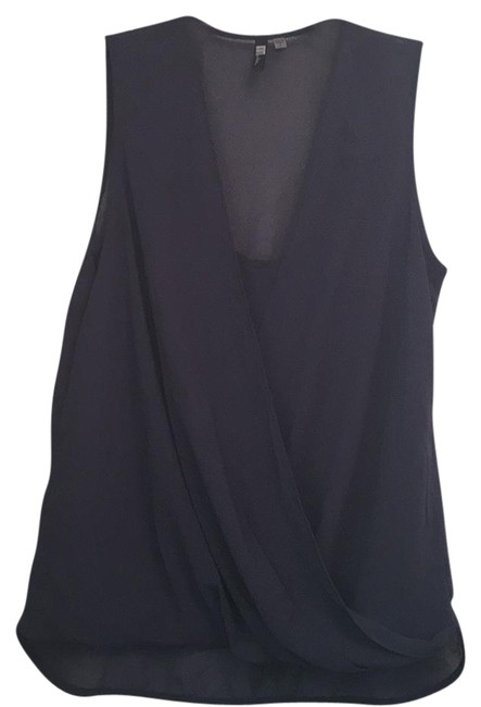 Preload https://item1.tradesy.com/images/kut-from-the-kloth-blue-classic-tank-topcami-size-4-s-19091650-0-1.jpg?width=400&height=650