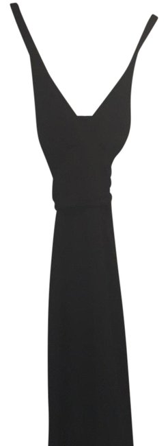 Preload https://item1.tradesy.com/images/speechless-black-classic-above-knee-casual-maxi-dress-size-4-s-19091785-0-1.jpg?width=400&height=650