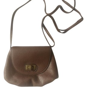Other Faux Cross Body Bag