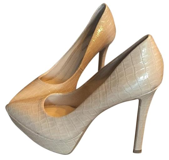 Preload https://item3.tradesy.com/images/gianni-bini-nude-pumps-size-us-7-regular-m-b-19091947-0-1.jpg?width=440&height=440