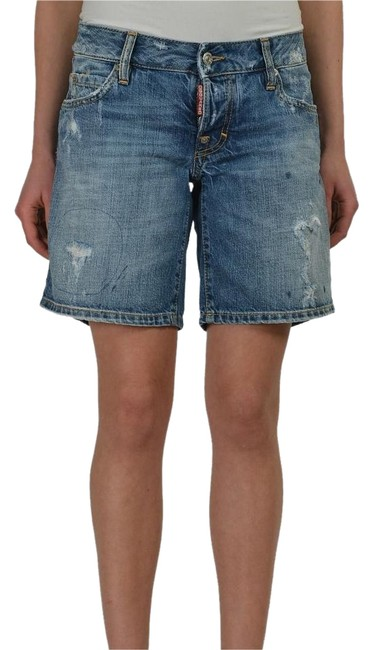 Preload https://item5.tradesy.com/images/dsquared2-blue-distressed-women-s-denim-minishort-shorts-size-00-xxs-24-19092004-0-1.jpg?width=400&height=650