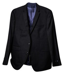 ANDREW FEZZA * ANDREW FEZZA SUIT (MENS)