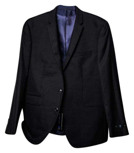 Preload https://item4.tradesy.com/images/navy-blue-mens-pant-suit-size-os-one-size-19092148-0-2.jpg?width=400&height=650