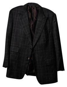 Tom Ford * Tom Ford Suit for MEN